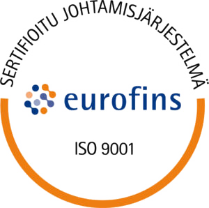 ES_Johtamisjarj_FI_9001_RGB-300×298